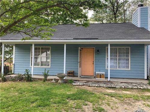 Photo of 7308 Merrily Lane, Charlotte, NC 28214 (MLS # 3609985)