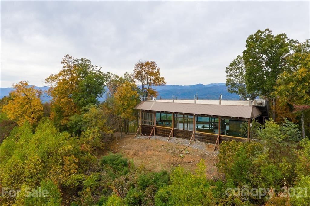 Photo of 590 Cloud Nine Trail, Union Mills, NC 28167 (MLS # 3729985)