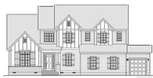 Photo of 830 Penny Royal Avenue #MAS0093, Fort Mill, SC 29715 (MLS # 3498986)