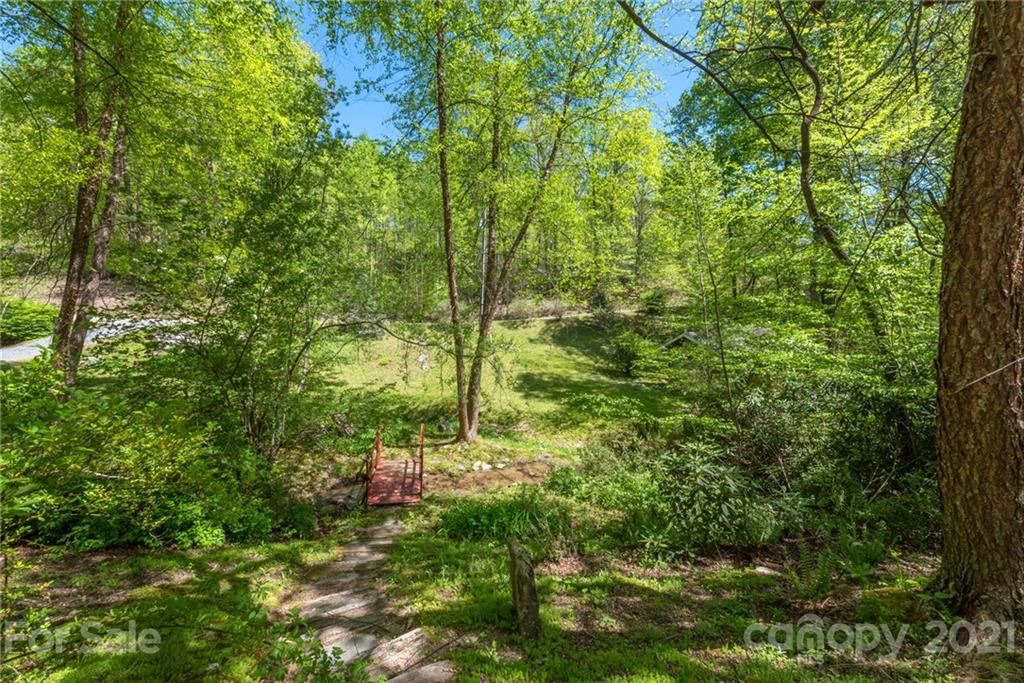 Photo of 411 Rhododendron Drive #756, Old Fort, NC 28762-6780 (MLS # 3736986)