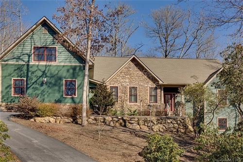 Photo of 87 Enolah Court #31/3, Brevard, NC 28712-9202 (MLS # 3579987)