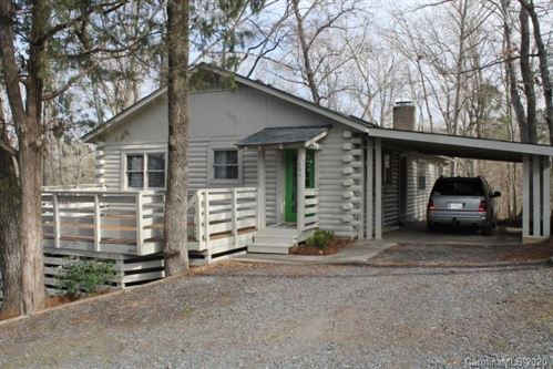 Photo of 294 Carroll Cove, Lake Wylie, SC 29710 (MLS # 3601987)