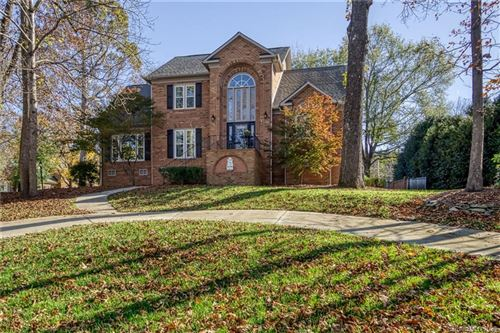 Photo of 5853 NW Colwick Court, Concord, NC 28027-7700 (MLS # 3680987)