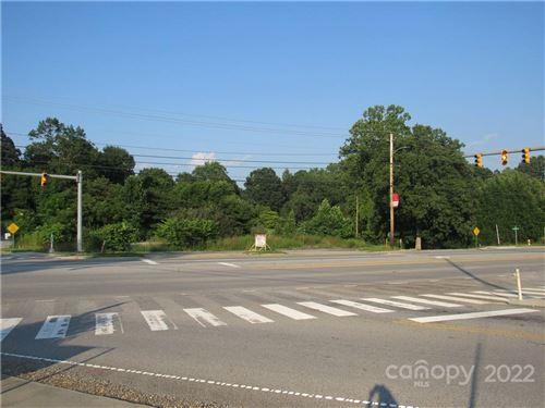 Photo of 3008 Hendersonville Road, Fletcher, NC 28732-8236 (MLS # 3761987)