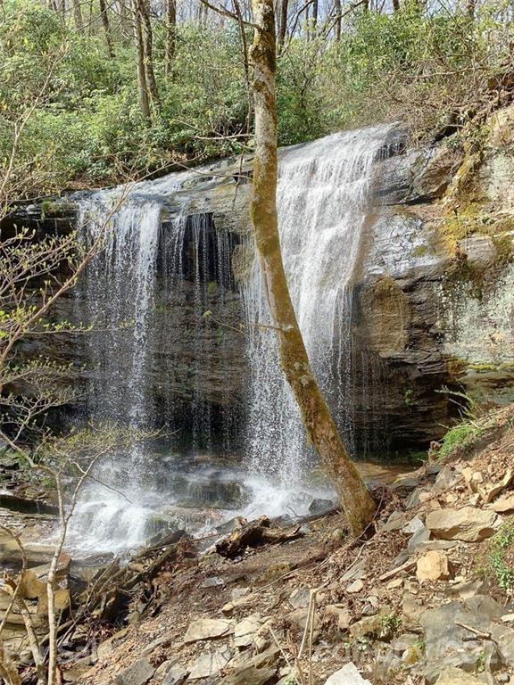 Photo of 00 Velvis Hollifield Road, Spruce Pine, NC 28777 (MLS # 3724987)
