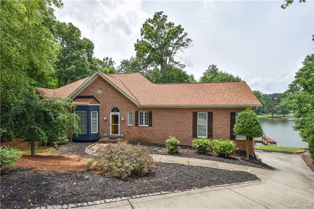 179 Kings Cross Lane, Mooresville, NC 28117 - MLS#: 3590988