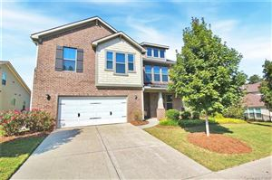Photo of 1314 Cilantro Court, Tega Cay, SC 29708 (MLS # 3508989)