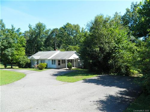 Photo of 1752 Cove Road, Rutherfordton, NC 28139 (MLS # 3662989)