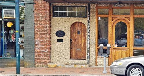 Photo of 84 N Lexington Avenue #100, Asheville, NC 28801 (MLS # 3728989)
