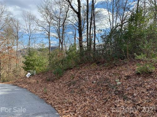 Photo of 91 Laurel Thicket Lane, Brevard, NC 28712 (MLS # 3469990)