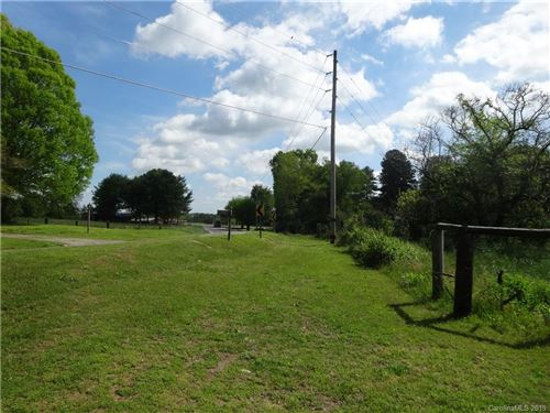 Photo of Adjacent to 360 Barry Oak Road, Statesville, NC 28625 (MLS # 3497990)