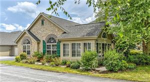 Photo of 125 Outlook Circle, Swannanoa, NC 28778 (MLS # 3531991)