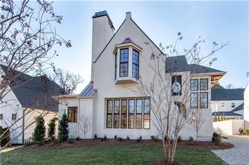 Photo of 1210 Townes Road, Charlotte, NC 28209 (MLS # 3582991)