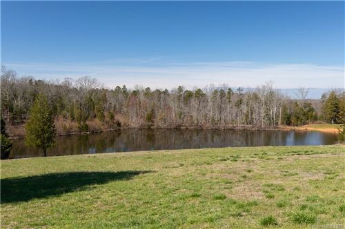 Photo of 7.2 Ac Boheler Road, Clover, SC 29710 (MLS # 3604991)