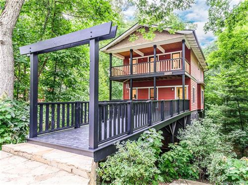 Photo of 82 Westover Drive, Asheville, NC 28801-1634 (MLS # 3617991)