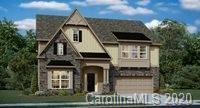 Photo of 15115 Cimarron Hills Lane #PME144, Charlotte, NC 28278 (MLS # 3637991)