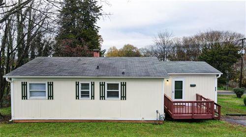 Photo of 100 Slade Street, Mount Holly, NC 28120-4500 (MLS # 3686991)