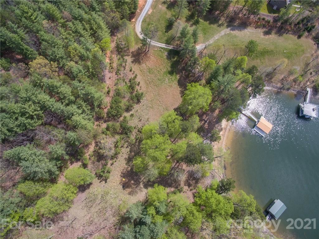 Photo of V/L 4 Cedar Ridge Drive #4, Marion, NC 28752 (MLS # 3605991)