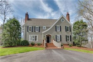 Photo of 834 New Hope Road, Rutherfordton, NC 28139 (MLS # 3479992)