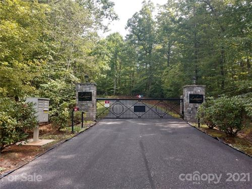 Photo of 00 James View Road #8, Marion, NC 28752 (MLS # 3789992)