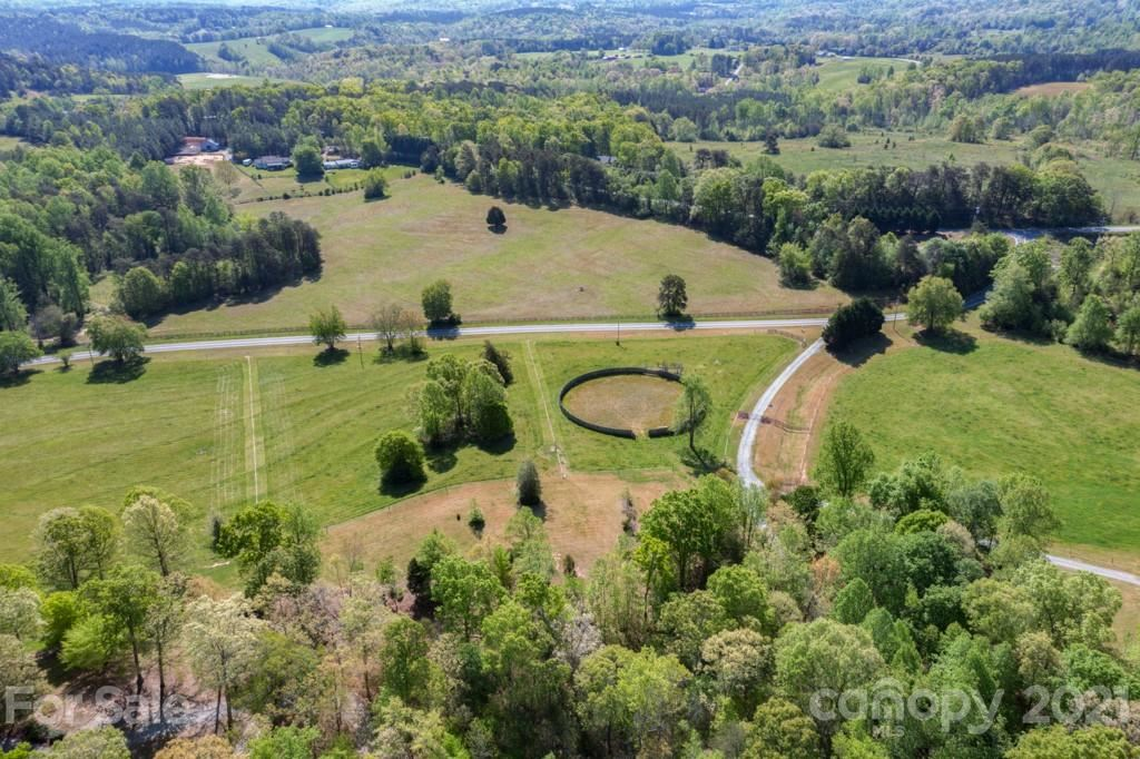 Photo of 83 & 85 Moore Road, Tryon, NC 28782 (MLS # 3739992)