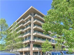Photo of 21 Battery Park Avenue #304, Asheville, NC 28801 (MLS # 3494993)