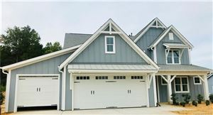 Photo of 219 Country Lake Drive #47, Mooresville, NC 28115 (MLS # 3529993)
