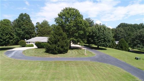 Photo of 260 Blueberry Hill Drive, Statesville, NC 28625 (MLS # 3598993)