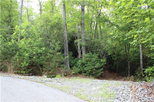 Photo of 178 Boyd View Lane, Mills River, NC 28759-0020 (MLS # 3627993)