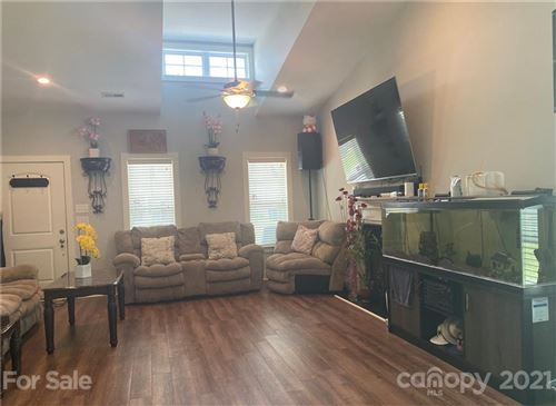 Photo of 2112 Remington Court #A, Greenville, NC 27834-8837 (MLS # 3762993)
