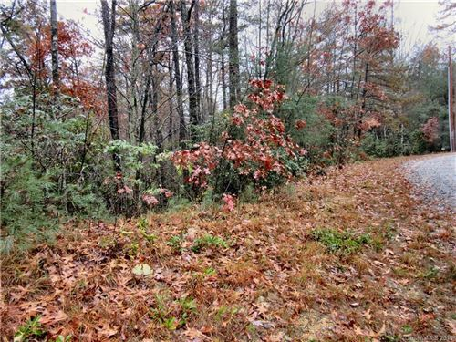 Photo of lot 10 Oak Laurel Road #10, Brevard, NC 28712 (MLS # 3127994)