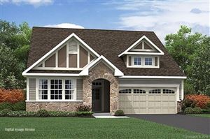 Photo of 4945 Norman Park Place #137 Carson, Lake Wylie, SC 29710 (MLS # 3486994)