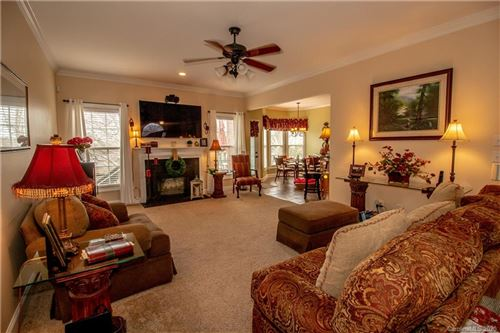 Tiny photo for 110 Tattersall Drive #65, Statesville, NC 28677-2057 (MLS # 3610994)