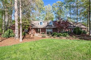 Photo of 525 Deauville Road, Statesville, NC 28625 (MLS # 3492995)