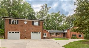 Photo of 3515 Lake Shore Road, Denver, NC 28037 (MLS # 3546995)