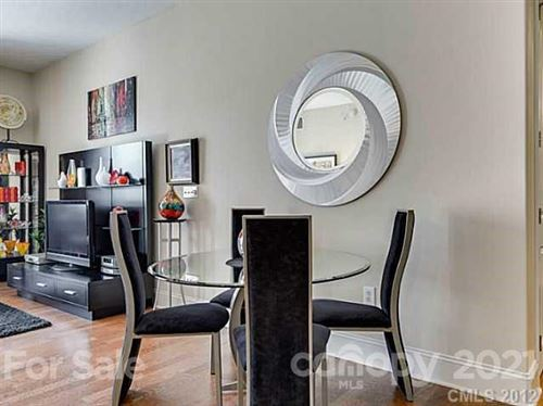 Photo of 4620 Piedmont Row Drive #412, Charlotte, NC 28210 (MLS # 3487996)