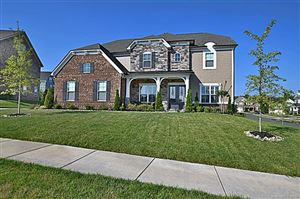 Photo of 2063 Brownwich Drive, Fort Mill, SC 29708 (MLS # 3541996)