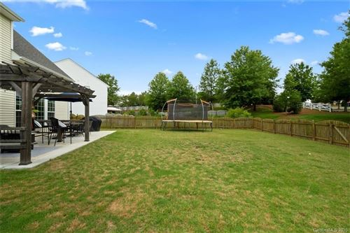 Tiny photo for 4114 Stuart Lane #348, Indian Land, SC 29707-7652 (MLS # 3625996)