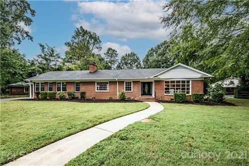 Photo of 432 Merwick Circle, Charlotte, NC 28211-2320 (MLS # 3781996)