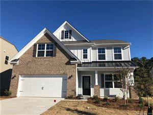 Photo of 2188 Killian Creek Drive #45, Denver, NC 28037 (MLS # 3547997)