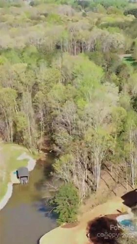 Photo of 134 Lakemont Drive, Shelby, NC 28150 (MLS # 3637997)