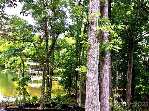 Photo of 5716 Griffin Point, Clover, SC 29710-3207 (MLS # 3781997)