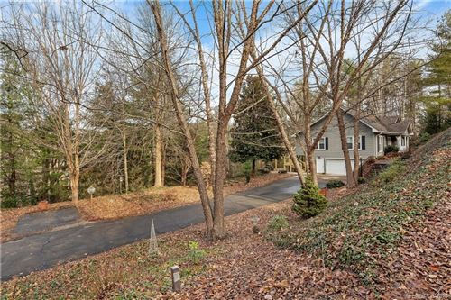 Photo of 153 Skyview Circle, Asheville, NC 28804 (MLS # 3592998)