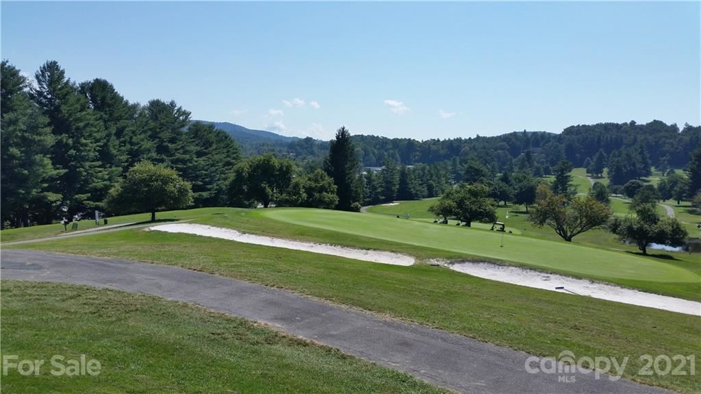 Photo of 000 Barry Drive, Spruce Pine, NC 28777 (MLS # 3439998)