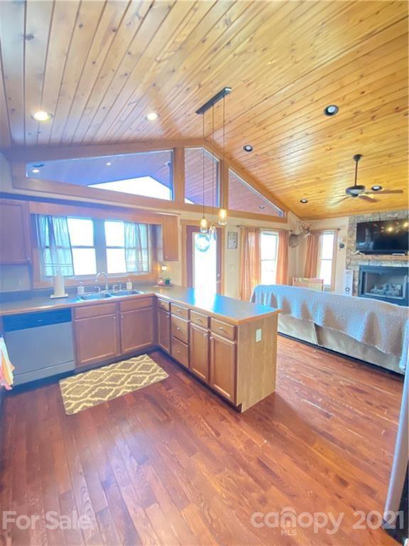 Photo of 12 Shangrila Trail, Spruce Pine, NC 28777-0049 (MLS # 3725998)