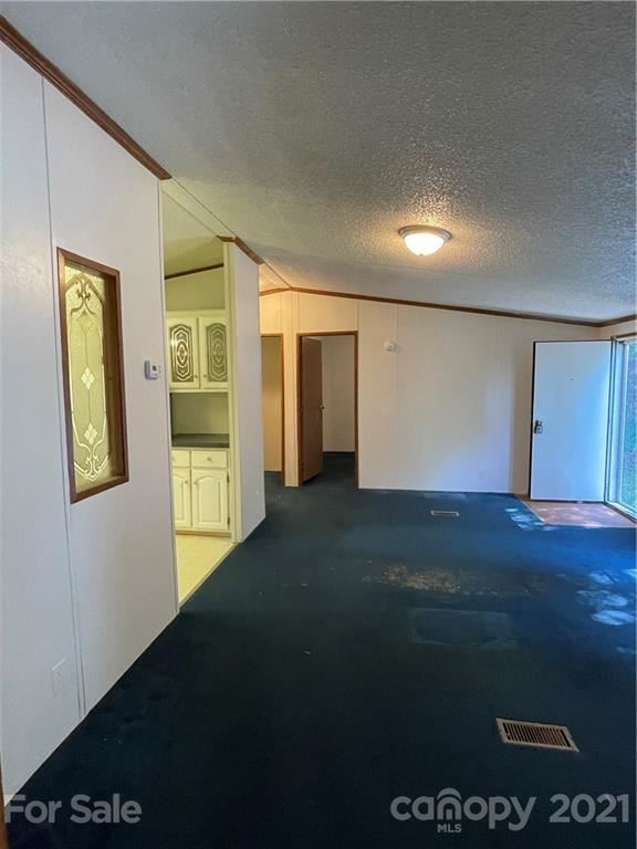 Photo of 55 Circle EM Street, Marion, NC 28752 (MLS # 3789998)