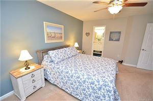 Tiny photo for 167 Millstone Drive, Statesville, NC 28625 (MLS # 3558999)