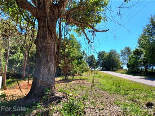 Photo of 211 S Greenway Road, Tryon, NC 28782 (MLS # 3790999)