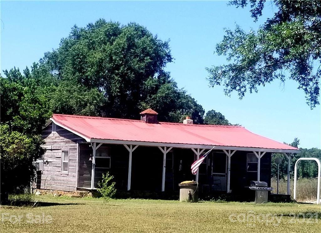 Photo for 768 Flint Hill Road, Cherryville, NC 28021-9540 (MLS # 3752999)