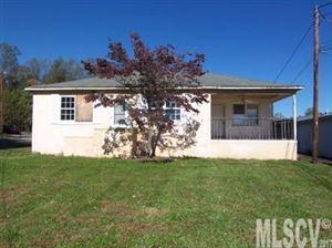 Photo of 3151 HIGHLAND AVE NE, Hickory, NC 28601 (MLS # 9597025)